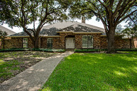 4214 Brooktree Ln Dallas TX, 75287