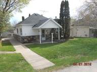 410 Quartz Ave Mattoon WI, 54450