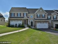 1850 Exton Drive Fallston MD, 21047