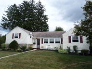 138 Barry James Place Johnstown PA, 15904