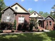 210 Mark Trail N Wetumpka AL, 36093