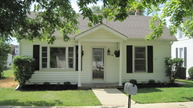 28 Anderson Ave. Frankfort OH, 45628