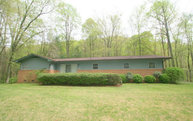 91 Windy Hill Andrews NC, 28901