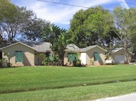1025 34th Avenue Sw Vero Beach FL, 32968
