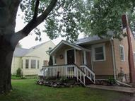 2631 Woodbine Waterford MI, 48328