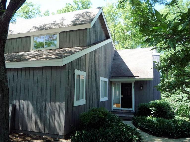 138 Twin Lakes Dr Fairfield OH, 45014