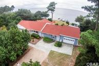 324 Griggs Acres Dr Point Harbor NC, 27964