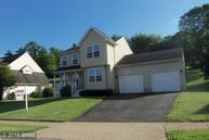 112 Deerwoods Place Myersville MD, 21773