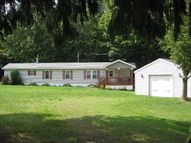 Address Not Disclosed Findley Lake NY, 14736