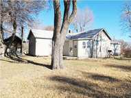 6605 South Avery Rd Plevna KS, 67568