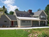 4953 Upper Cold River Road Shrewsbury VT, 05738