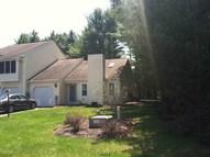 1 North Court Queensbury NY, 12804