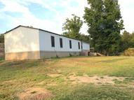 359 Hall Road Mantachie MS, 38855