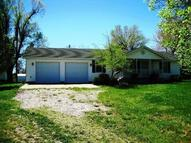 668 State Road K Long Lane MO, 65590