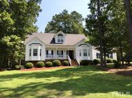 63 Blue Water Court Wendell NC, 27591