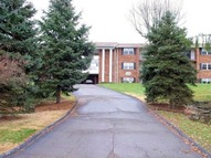 301 Brookview Ct Oxford OH, 45056