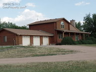 12341 14.5 Cr Fort Lupton CO, 80621
