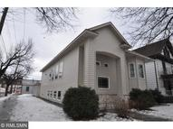 1431 Monroe Street Ne Minneapolis MN, 55413