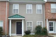 510 Brookletts Ave #402 Easton MD, 21601