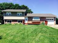 6659 Kimberly Dr Ozawkie KS, 66070