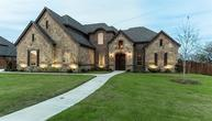 100 Blue Stem Lane Haslet TX, 76052