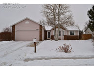 2804 W 25th St Rd Greeley CO, 80634
