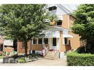 4131 Stanley St Pittsburgh PA, 15207