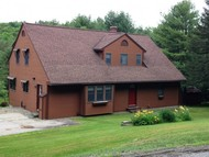 479 Brickyard Road Littleton NH, 03561