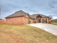 3685 Quest Court Newcastle OK, 73065