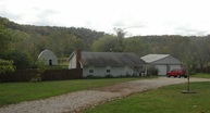 9403 W Highway 44 West Point KY, 40177