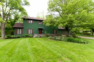 6581 Niderdale Way Middletown OH, 45042