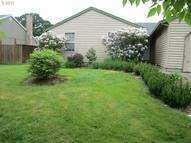 2908 13th Pl Forest Grove OR, 97116