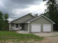 8473 Schaawe Lake 24th Lane Rapid River MI, 49878