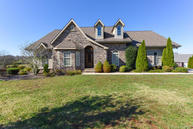 3710 Andrew Boyd Drive Maryville TN, 37804