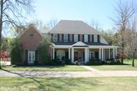 122 Emerald Lake Drive Searcy AR, 72143