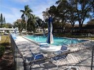 1454 Normandy Park Drive 4 Clearwater FL, 33756
