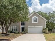 16207 Wrights Ferry Road Charlotte NC, 28278