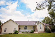 11792 North Farm Road 209 Fair Grove MO, 65648