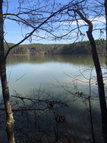3549 Penninsula Point Dr Nw Valdese NC, 28690