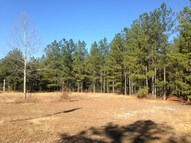 00 Jones Road Kershaw SC, 29067