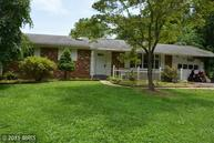 12612 Deoudes Road Boyds MD, 20841