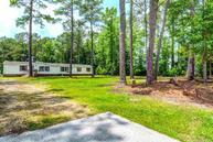 1140 Haw Branch Road Beulaville NC, 28518