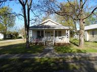 419 South Lynn Columbus KS, 66725