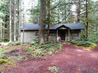 76302 E Road 29 Rhododendron OR, 97049