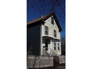 45 Richmond St Portsmouth NH, 03801