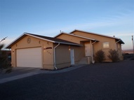 105 Lakeshore Dr Elephant Butte NM, 87935
