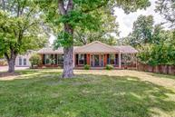 3908 Keeley Dr Nashville TN, 37211