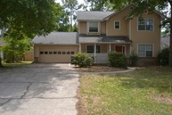 209 Hallowes Drive Saint Marys GA, 31558