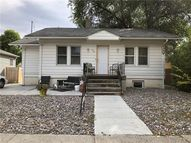 240 Terry Ave Billings MT, 59101