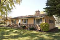215 Manor Dr Fredonia WI, 53021